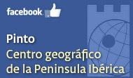 Pinto Centro Geográfico