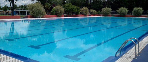 piscina-olmpica