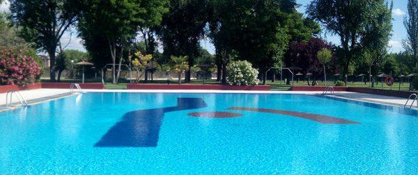 Piscina de verano aserpinto aserpinto for Vaso piscina