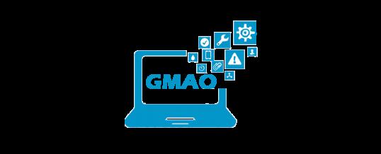 Comienza el plazo de presentación de documentación para la adquisición de un sistema de gestión de mantenimiento mediante asistencia por ordenador