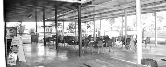 CONVOCATORIA PARA LA EXPLOTACIÓN DE DOS LOCALES DESTINADOS A CAFETERÍA, MERENDERO Y SELF-SERVICE EN LAS INSTALACIONES DE LA PISCINA MUNICIPAL DE VERANO DE PINTO.