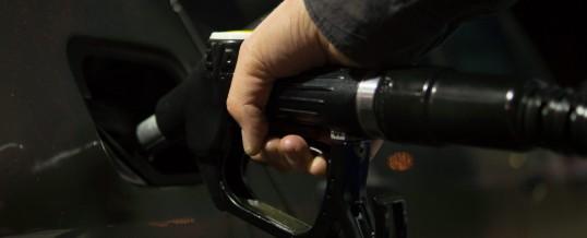 Abierto plazo de licitación para el suministro de combustible para vehículos y maquinaria