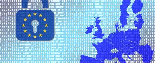 Abierto plazo de licitación para la asistencia técnica para adaptar a la nueva legislación de protección de datos